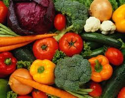 healthy-eating-vegetables