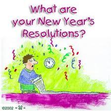 2012-new-year-resolutions-reiki